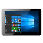 Chuwi Hi10/Hi10 Plus/Hi12 Windows 10+Android 5.1 Tablet PC 4GB+64GB Quad Core BT