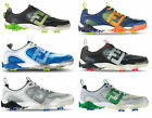 New Footjoy Freestyle Golf Shoes - Manufacturer Discontinued Model