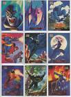 Kyпить 1994 Fleer Marvel Masterpieces Trading Cards / Pick / Choose From List (CHOICE) на еВаy.соm