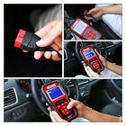 obd tester for sale  Shipping to Canada
