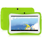 7'' Kids Tablets Child PAD Dual Camera 8GB WIFI 3G iPAD For Learning Games Play