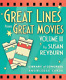 Great Lines From Great Movies Vol. Iii Knowledge Cards NEW
