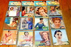 Retro Ladies 1950s Vintage Revisited Anne Taintor Novelty Magnet (s) : Women
