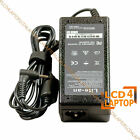 Samsung Ativ NP915S3G-K01UK Compatible Laptop AC Adapter Charger