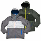 The North Face Mens Jacket Triclimate 3-in-1 Zip Up Hooded Insulated Ski S M New