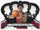 CLEVELAND CAVALIERS 2018-19 Basketball Base RC Parallel Inserts - U PICK CARDS on eBay