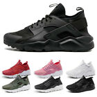 Kyпить MENS WOMENS PUMPS TRAINERS LACE UP MESH SPORTS RUNNING CASUAL SHOES BREATHABLE на еВаy.соm