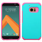For HTC 10 Astronoot Hard Armor Impact Phone Protector Case Cover