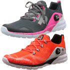 Reebok ZPump Trainers Fusion 2.0 Running Shoes Walking Gym Sneakers Size  Womens