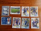 BIRMINGHAM CITY - PANINI - COCA COLA CHAMPIONSHIP 2009 STICKERS £0.99  on eBay