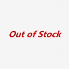 Внешний вид - DUBERY Men's Polarized Sport Sunglasses Outdoor Riding Fishing Goggles Glasses