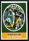 1972 Sunoco Football Stamps #1-250 You Pick! $3.0 USD on eBay