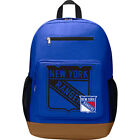 NHL PlayMaker Laptop Backpack 12 Colors Business & Laptop Backpack NEW $34.99 USD on eBay