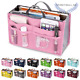 Handbag Organizer(Buy 1 Get 1 Free) photo