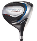 New Top Flite Junior Driver Golf Club 5-8 Year Youth U Pick Left or Right Hand