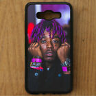 Lil Uzi Vert Samsung Galaxy Note 8 Case Galaxy S8 plus S6 Edge , Galaxy J7 Cover