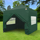 GORILLA GAZEBO ® Pop Up 3x3m Heavy Duty Waterproof Commercial Grade MarketStall