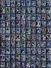 2019 Bowman Paper Base Baseball Cards Complete Your Set Pick From List 1-100 on Ebay
