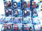 Star Trek 1995 - 1997 Anniversary Series 4.5in Action Figures [MULTI LISTING] on eBay