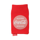 Coca Cola - Cover CCCTNUNIVERS1305-Red-NOSIZE $52.18  on eBay