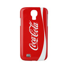 Coca Cola - Cover CCHSLGLXYS4S1303-Red-NOSIZE $52.18  on eBay