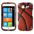 Two Piece Hard Snap on Design Protective Case for Samsung i667 Focus 2