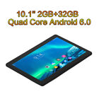 10.1 inch Tablet PC Android 7.11 Deca Core 4+64G 10'' WIFI 2 SIM &Camera Phablet