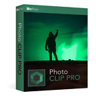 Inpixio Photo Clip 9 Pro | Digital Download | FASt DELIVERY (15s) 🚀
