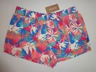 """PATAGONIA Women's Barely Baggies Shorts - 2 1/2"""" - 57043 - size Small"""