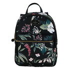 Kate Spade New York Small Bradley Backpack Purse Adjustable Straps Ksny New Nwt