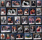 1991-1992 Kayo Boxing Trading Cards Complete Your Set You Pick 1-250 $0.99 USD on eBay