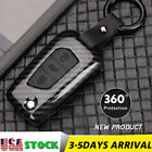 car Key Case Fob Shell Cover For Toyota Auris Corolla Avensis Verso SCION TC iM on eBay