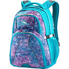"High Sierra Swerve Laptop Backpack - 15"" 16 Colors Business & Laptop Backpack"