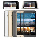 """New Sealed 5"""" Htc One M9, 3gb/32gb Factory Unlocked Android Smart Phone"""