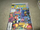 Uncanny X-Men (1981) comics YOU CHOOSE Marvel image