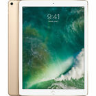 Apple iPad Pro (2nd Gen) (12.9 inch) - 256GB - Wi-Fi - Cellular