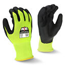Radians Axis Cut Protection Level A4 Work Glove (Pack of 12) - RWG564T