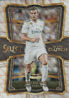 2017-18 PANINI SELECT SOCCER RED CHECKERBOARD & IN THE CLUTCH-YOU PICK-FREE S/H