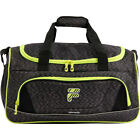 Fila Victory 2.0 Small Sport Duffel Bag 2 Colors Gym Bag NEW $22.99 USD on eBay