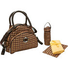 Kalencom Continental Flair 5 Colors Diaper Bags & Accessorie NEW