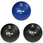 Body Solid Medicine Ball image