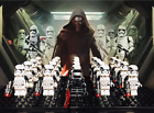 Star Wars Army Custom Sets - First Order - Clones - USA SELLER $19.99 USD on eBay