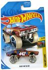 2019 Hot Wheels Mainlines: Pick Your Vehicles - $1 Ship Additional Car 4/12/20