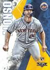 2019 Topps Fire Baseball Singles #1 - #200 YOU PICK FROM LIST on Ebay