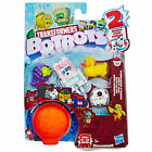 Transformers BotBots Series 3 Collectible 5 Figure Pack *CHOOSE YOUR PACK*