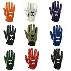 NEW Mens Under Armour F4 Deceit Receiver Football Gloves - Pick Size  Color