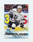 19/20 UPPER DECK SERIES 1 YOUNG GUNS ROOKIE RC #201-250 *66543Ice Hockey Cards - 216