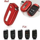 1 PC Soft TPU Remote Smart Key Fob Shell Cover Case For Jeep Chrysler Dodge USA $9.84 CAD on eBay