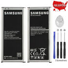 For Samsung Galaxy Note Edge SM-N915A AT&T Phone Battery Replacement EB-BN915BBU