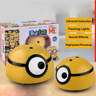 INTELLIGENT ESCAPING TOY  WITH BOX  For Kid Pet Intelligent Runaway Xmas Toy Gift